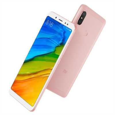 Xiaomi Mi Max 1 DGW 32 GB vàng