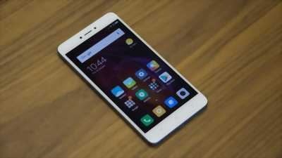 Xiaomi redmi note 4x 32gb