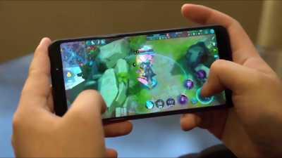 Xiaomi redmi 5 plus mới 99,99%