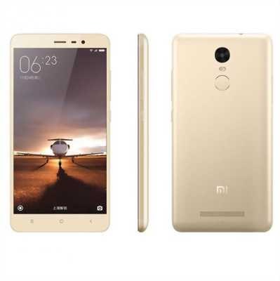 Redmi Note 3 3g/32g