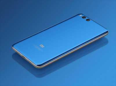 Xiaomi minote 3 giao lưu
