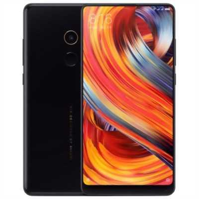 Xiaomi Mi Mix 2 Đen