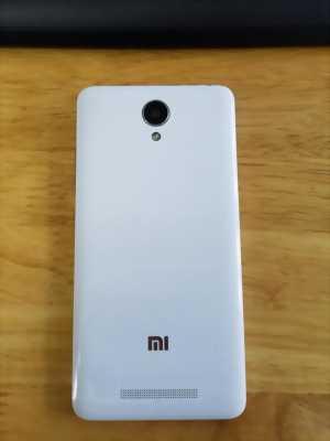 Xiaomi redmi note 4 16gb giá fix cho anh em nhiệt tình