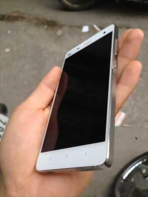 Xiaomi redmi 4A ram 2g hư màn