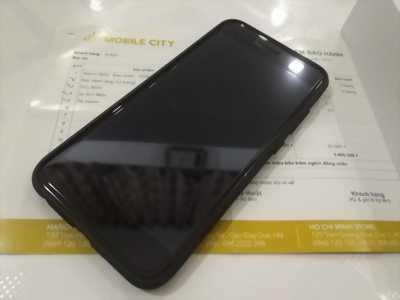 Xiaomi mi5x còn bảo hành bán nhanh