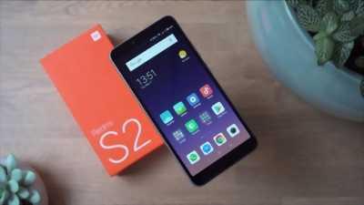 Xiaomi s2 mới mua 15 ngày cần tiền nên bán