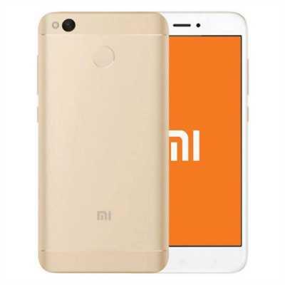 Điện thoại Xiaomi Mi Max 2 DGW Vàng ở Nam Định