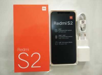 Xiaomi redmi s2 huyện xuân lộc