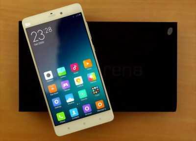 Xiaomi Mi Note LTE huyện xuyên mộc
