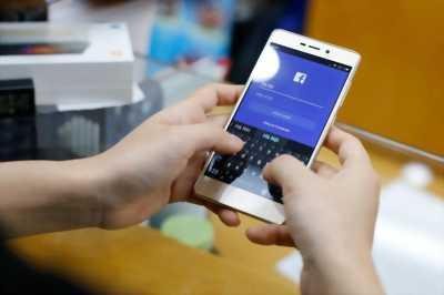 Xiaomi redmi 3s huyện xuyên mộc