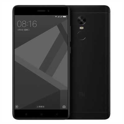 Cần bán Xiaomi note 4x ram3g/32g huyện xuyên mộc