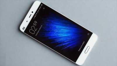Xiaomi redmi nite 4X