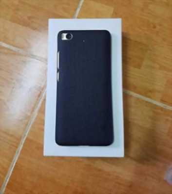 Xiaomi 5s