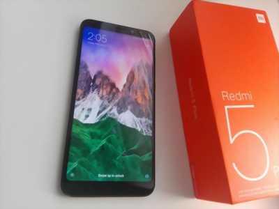 Xiaomi 5plus  ram3/32 như mới