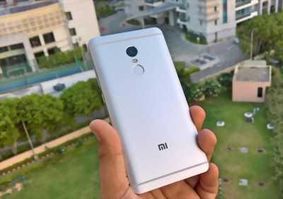 Cần sang tay Xiaomi Redmi 4x còn bảo hành tgdd