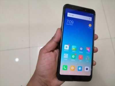 Xiaomi redmi 5 máy zin quận 3