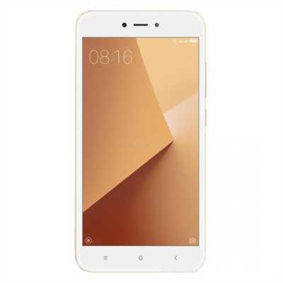 Xiaomi note 5 pro 3g 32GB đẹp 99%