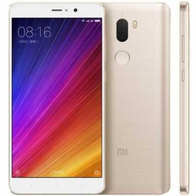 Xiaomi Mi5s Trắng 64 GB