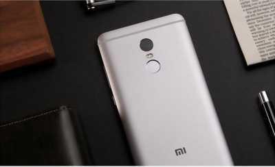 Xiaomi Not 4