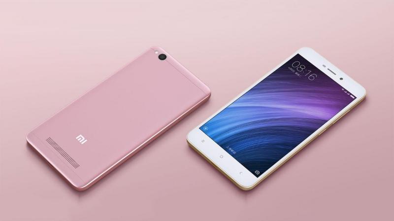 Điện thoại Xiaomi Note 5 pro mới sd 2 ngày ở Hà Nội