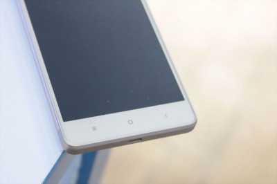 Xiaomi Redmi Note 3 32 GB đen ở quận bình tân