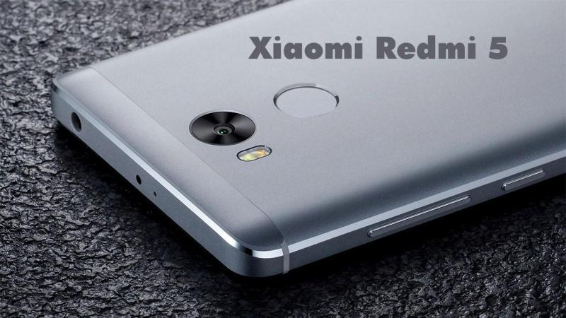 Xiaomi mi note trắng 16G ram 3G ở quận Bình Tân
