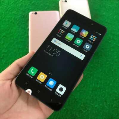 Xiaomi Redmi 4A 2sim, zin đepk 97-98%, ship COD sỉ & lẻ toàn quốc