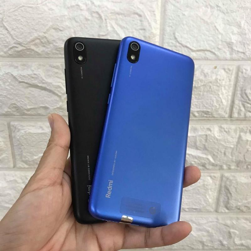 Xiaomi Redmi 7A 2sim đẹp keng 98%, full tiếng việt, Ship COD sỉ và lẻ toàn quốc
