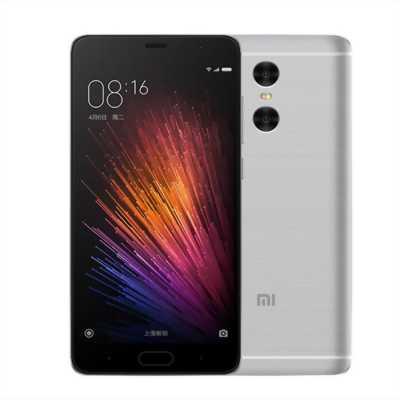 Xiaomi Redmi 5S Plus (Cấu hình khủng) HT Trả góp