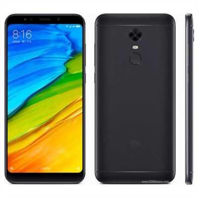 Xiaomi Redmi Note 3. Ram 3GB