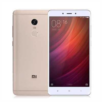 Bán lại Xiaomi Mi8 chính hãng