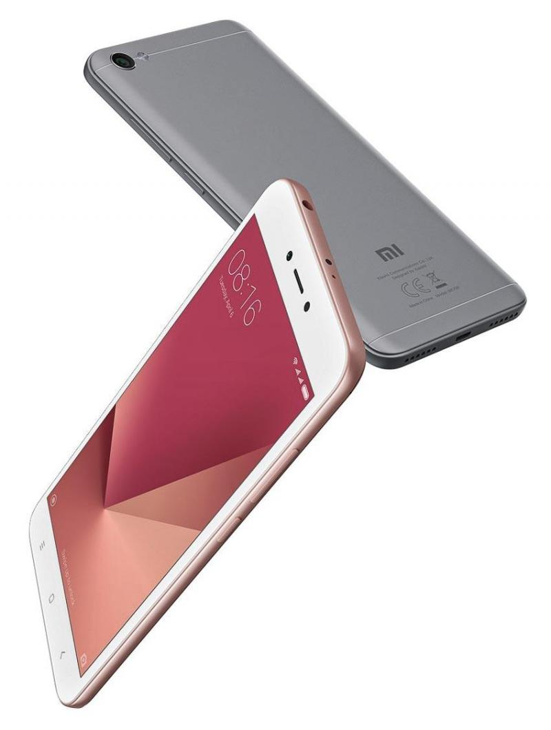 Điện thoại Xiaomi Redmi 3s pin siêu trâu ở Hà Nội