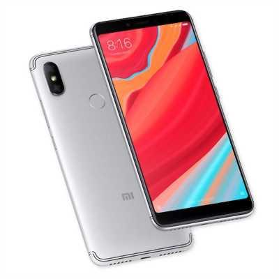 Xiaomi MiMix 2s DGW