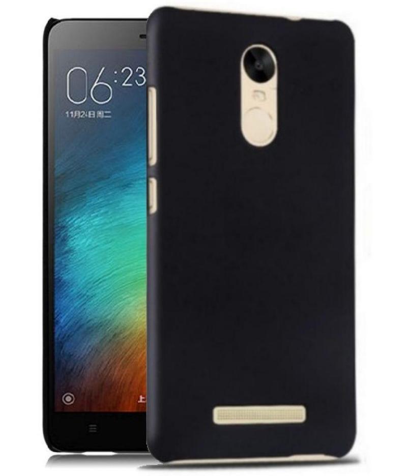 Xiaomi Note 3 pro chip 8 ram 3gb