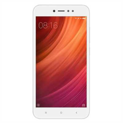 Xiaomi Redmi Note 5A ở Hà Nội