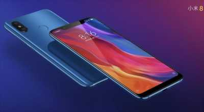 Xiaomi Mi 8 SE Brandnew
