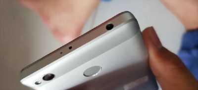 Xiaomi 3x Ram 2Gb bộ nhớ 16Gb Pin 4000 mAh
