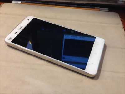 Xiaomi Mi4 Trắng