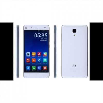 Xiaomi Mi 4 Trắng 16 GB ram 3