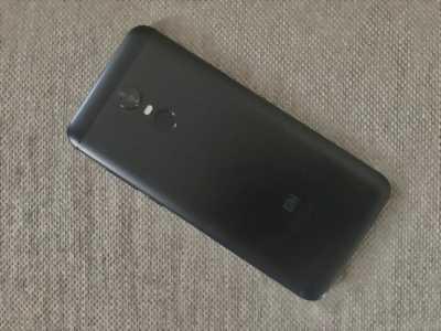 Xiaomi Redmi 5 plus fullbox
