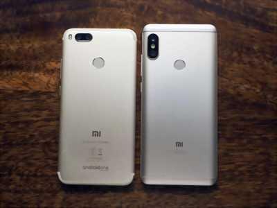 Xiaomi redmi note 4 còn bảo hành tới 24/3/2019