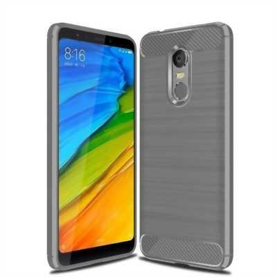 Xiaomi 5 Plus (Mới keng/BH TGDĐ) Hỗ trợ trả góp