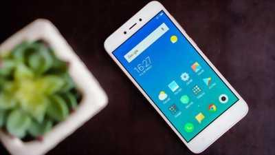 Xiaomi Redmi 6A Xám DGW ở Quận Phú Nhuận