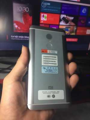 ĐTDD MI A1 .Xiaomi 9 Hãng ở Quận Phú Nhuận