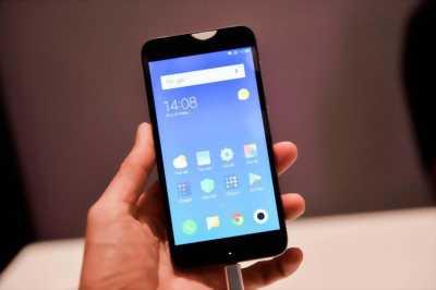 Xiaomi Redmi Note 5A Prime Đen 32 GB