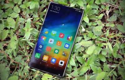 Xiaomi Mi 5x màu đen 4/64 full box