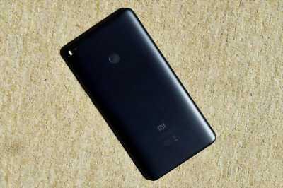 Xiaomi Mi Max 2 64GB Đen ( Hàng Xách Tay )