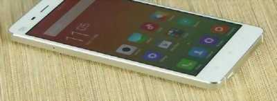 Điện thoại xiaomi mi4 2g ram rom 16g hỗ trợ 4g