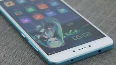 Điện thoại Xiaomi Redmi Note 4x