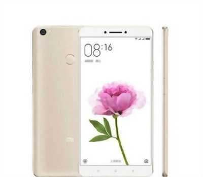 Điện thoại Xiaomi mimax
